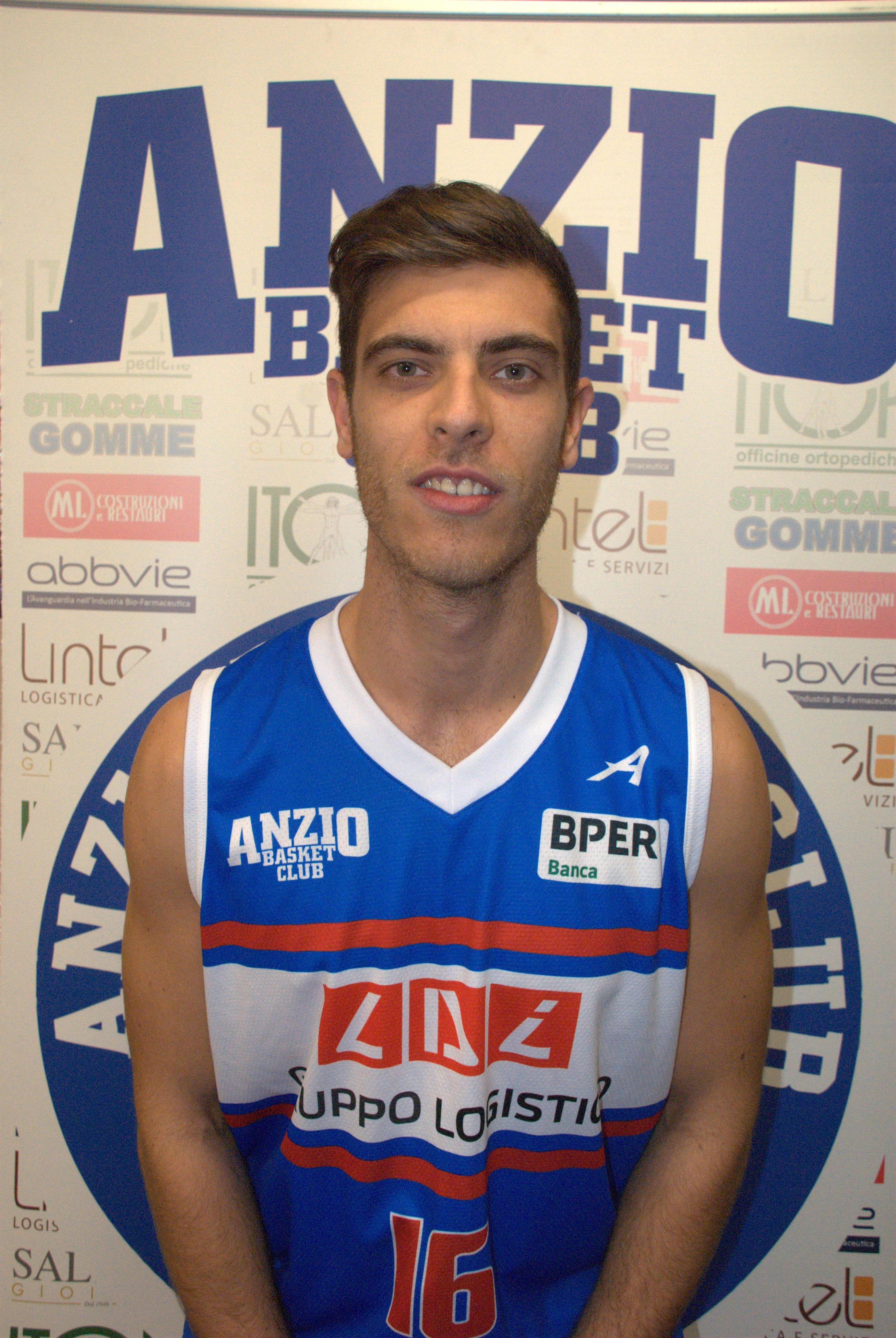 Davide Lerro