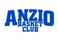 Anzio Basket Club