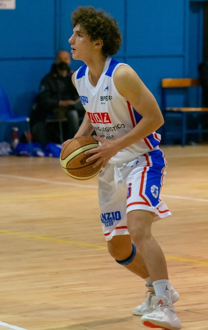 Simone Cretella