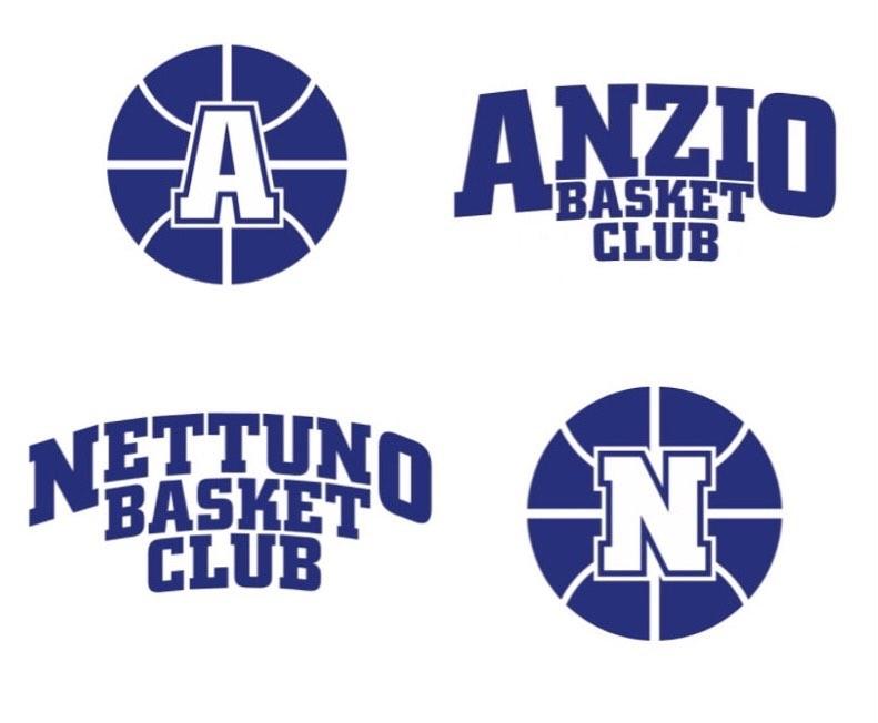 Staff tecnico 2021-2022 line-up