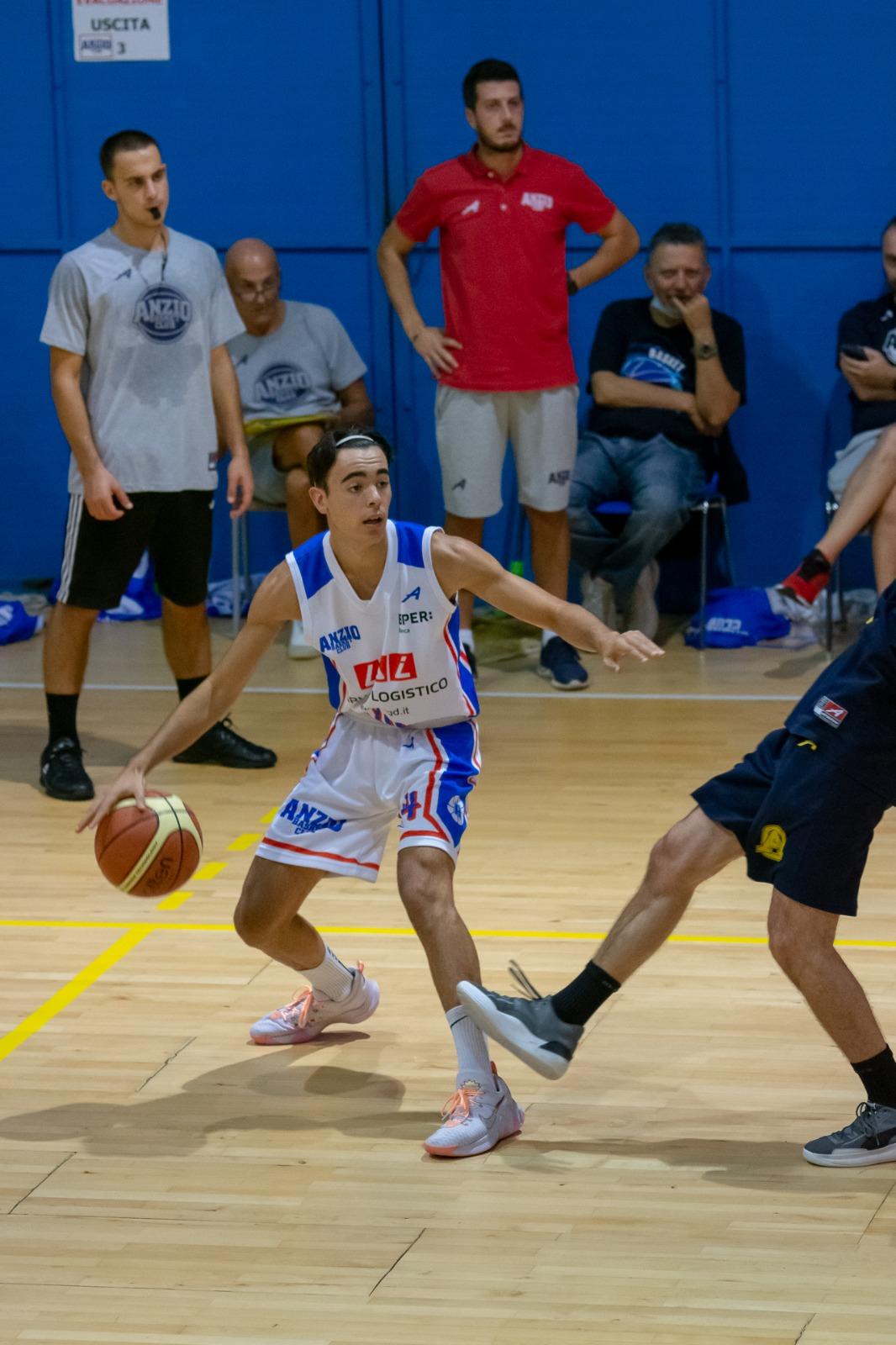 Simone Deriu
